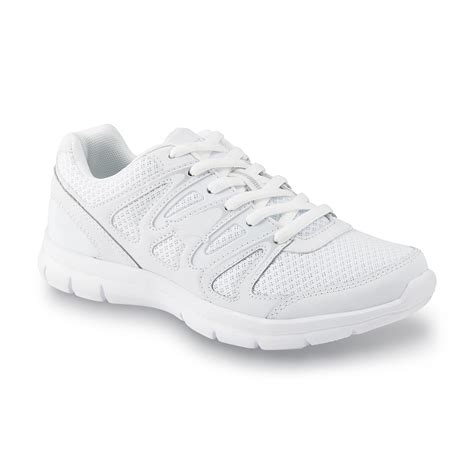 everlast 174 s rally white walking shoe shop your way
