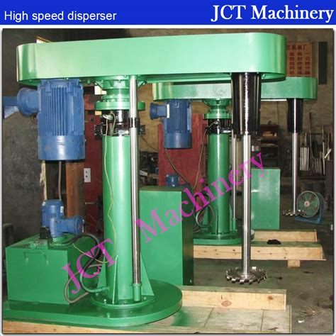 water based based emulsion paint machine buy paint machine emulsion paint