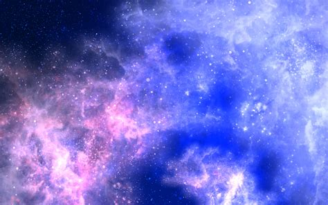 light blue galaxy galaxy wallpaper 4k wallpapersafari