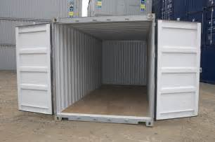 Shipping Container 20ft shipping container royal wolf s 20ft shipping containers are