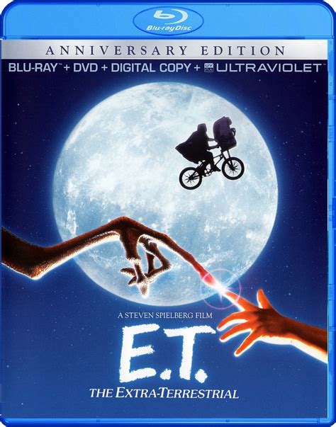 film et et the extra terrestrial 1982 720p bluray x264 dts wiki