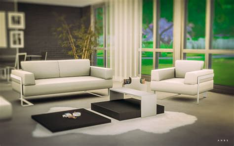 toronto living room objects 4000 followers gift anbs