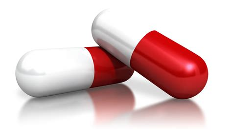 download medical pills tablets and capsules on white and pills png