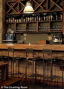 new york s best cocktail bars how to find them daily