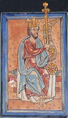 olivia rodrigo wikipedia español rodrigo diaz el cid and do 241 a jimena memorial tomb of el