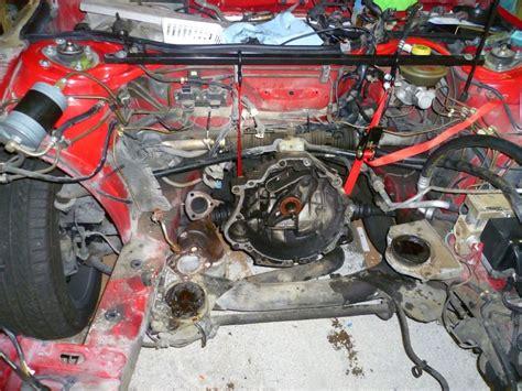 rubber boot on steering rack urs4 steering rack rubber boot change how s2forum
