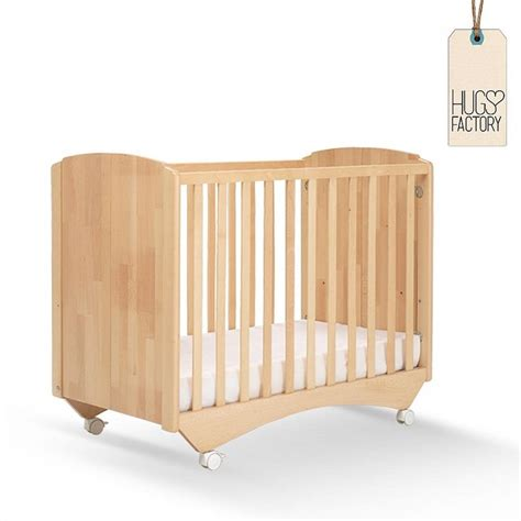 Italian Baby Crib by 77 Best Images About Baby Furniture On Italia