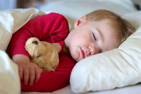 how potty training affects sleep the baby sleep site poor infant sleep patterns linked to negative toddler