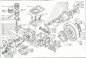 car engine diagram wiring diagram reference