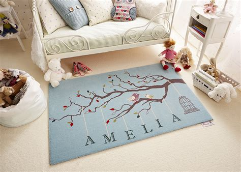 childrens bedroom rugs 20 childrens bedroom rugs that you will love nurse resume