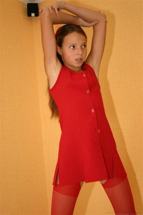 sandra orlow teen model early set sandra orlow teen model gallery news celebrity