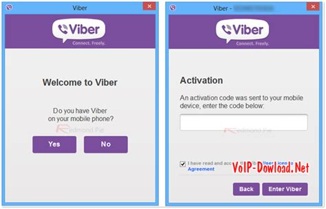 viber free for mobile viber voip software for pc