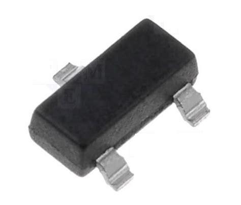 transistor bc337 smd transistor bf254 npn 30v 30ma 0 22w to 92