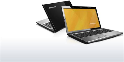 Laptop Lenovo Ideapad Z360 lenovo ideapad z360 091234u notebookcheck net external reviews