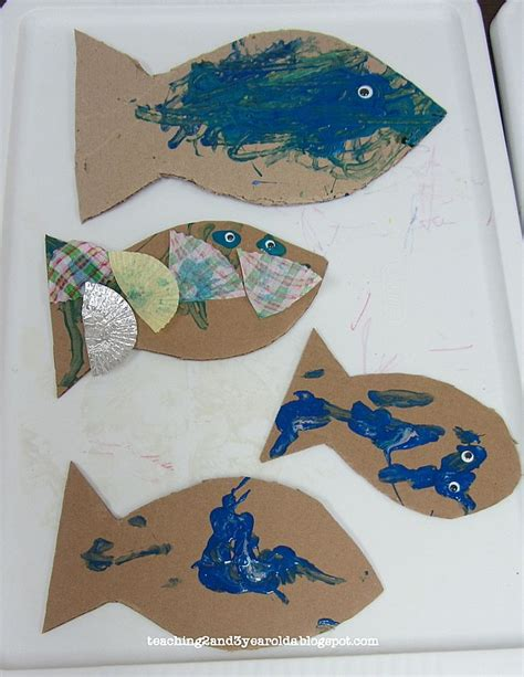 craft projects for 2 year olds 99 best crafts images on school crafts for