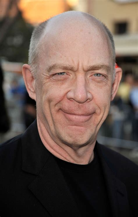 j k j k simmons hairstyle men hairstyles men hair styles