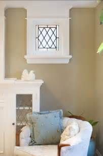 Briarwood Cabinets Interior Paint Color Ideas Home Bunch Interior Design