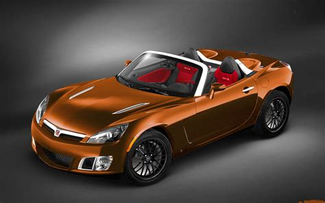 saturn sky orange photoshop request orange sky black wheels saturn sky