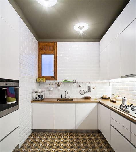 cozinhas   charme  ladrilho hidraulico casa