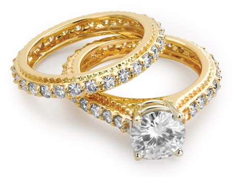 I You Ring Images by Gold Ring Png