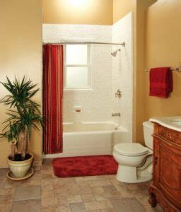 how to start a bathroom remodel how do i start a bathroom remodel oceanside ca