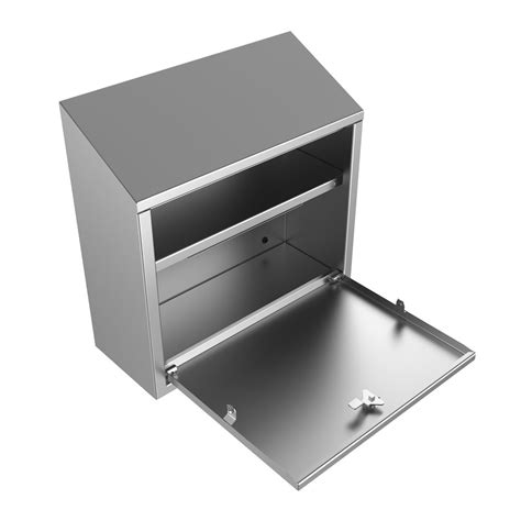 Aid Cabinets by Aid Cabinet