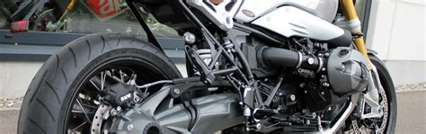Motorrad Ankauf Ulm by Suzuki Motorrad Ulm Motorrad Bild Idee