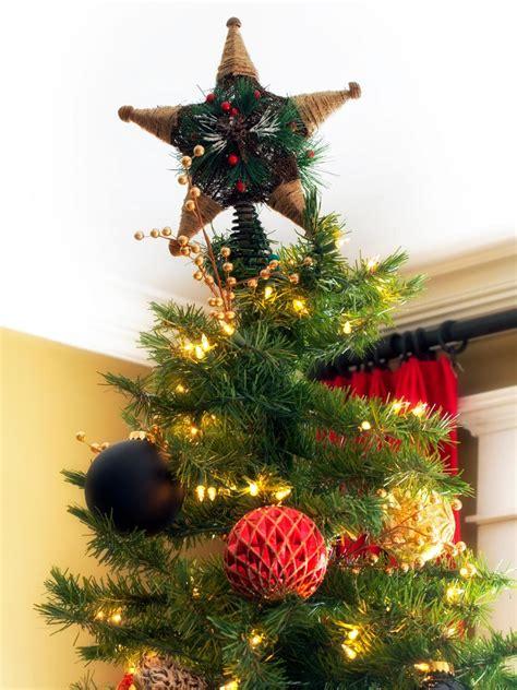 christmas tree topper jpeg tree decorating ideas hgtv