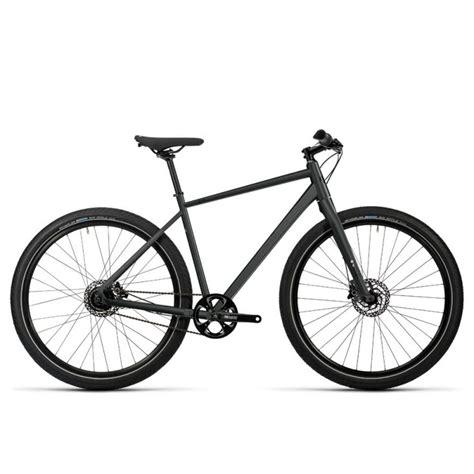 Bartape Velo Gel Black By Fr Bike 17 meilleures id 233 es 224 propos de velo vtt homme sur