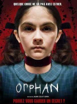 orphan film francais orphan movie posters from movie poster shop