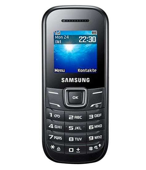 themes samsung c3262 free samsung mobile gt c3262 firmware update