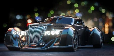 deco sports car modern deco concept car cars wallpapers and images desktop nexus groups