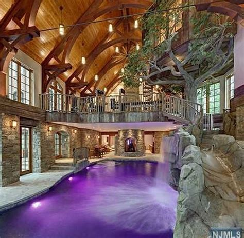 Ideas For Home Decor On A Budget best 25 indoor swimming pools ideas on pinterest