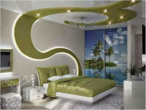 designs for home collections of roof pop design free home designs photos
