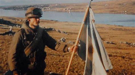 fecha de cobra pensin de ex soldado de misiones ex combatientes inician juicio a la anses por un