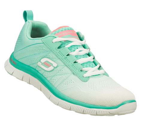 new skechers shoes buy skechers flex appeal new rival flex appeal shoes