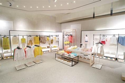 zara home design jobs store gallery zara opens an industrial flagship on oxford
