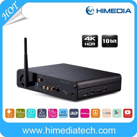 format audio dts android dts hd hd audio himedia q10 pro android tv box kodi free