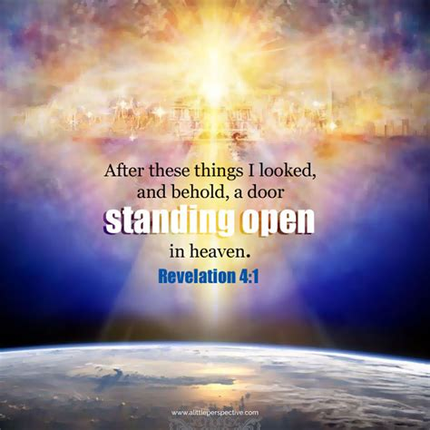 A Revelation Of Heaven my fortress on 1 2 corinthians and