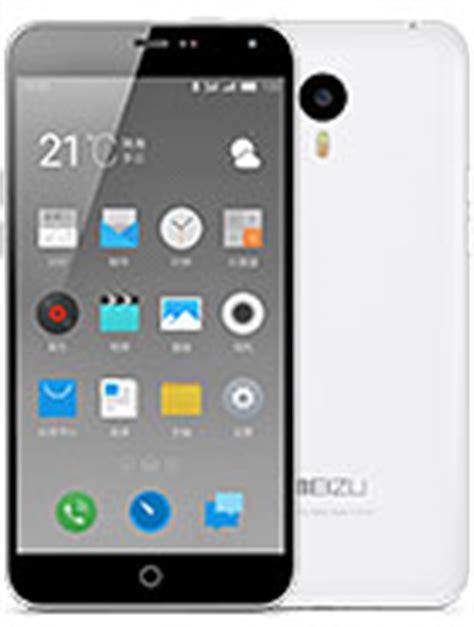 Dan Spesifikasi Hp Zu Blue Charm daftar harga hp meizu android terbaru november 2017 detekno