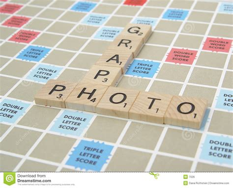 parts of scrabble scrabble pieces 3 royalty free stock image image 7026