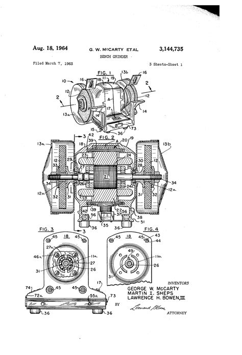 wiring diagram for bench grinder with light wiring