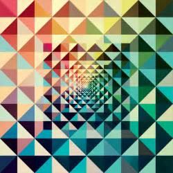 funky shapes geometric banner design banner4sale blog