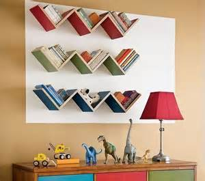 shelving for books room patterns chevron kidspace interiors nauvoo il