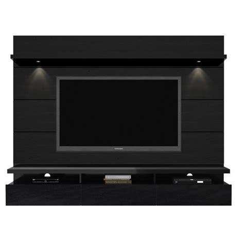 manhattan comfort 2 1547282251 cabrini tv stand and manhattan comfort cabrini 2 2 series 86 quot tv stand in black