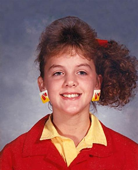 the 24 worst kids haircuts of all time