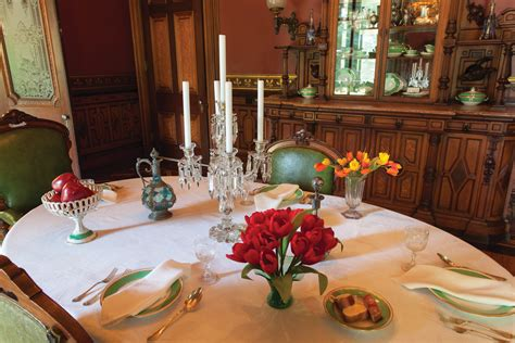 seating arrangement and dining etiquette whs hbl jane austen dining room etiquette in the era 28 images 17 best