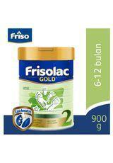 Procal Gold 1 6kg sgm ananda 6 12 formula lanjutan presinutri box 600g