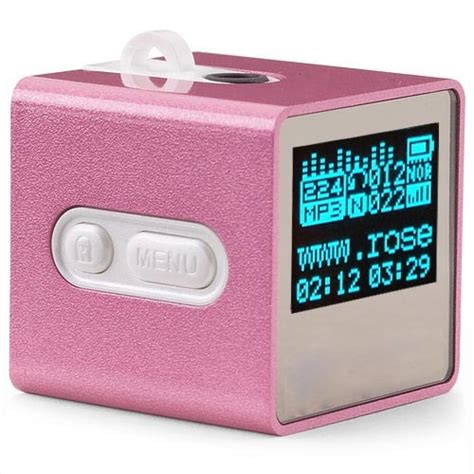 Speaker Mp3 Player Ty 08 recommedation for radio cd player
