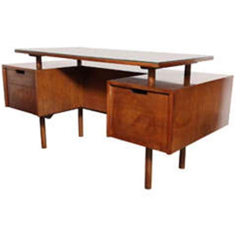 cocobolo desk for sale craft revival cocobolo wood desk for sale at 1stdibs